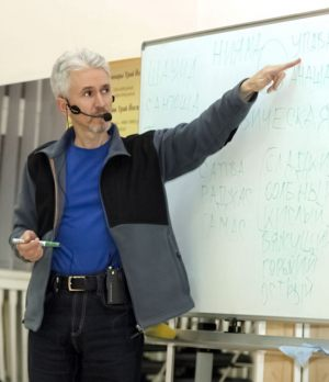 aleksandr-lesnichev3